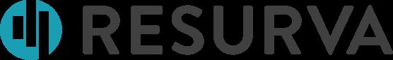 Resurva Logo