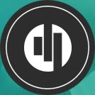resurva_icon