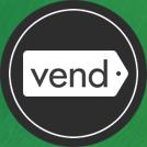 vend_icon