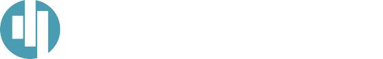 Resurva Signup Logo
