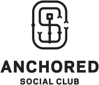 anchored-goodcompany-x2