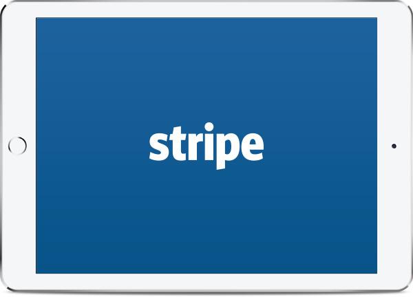 Resurva feature - Stripe Payments