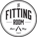 thefittingroom-goodcompany-x2