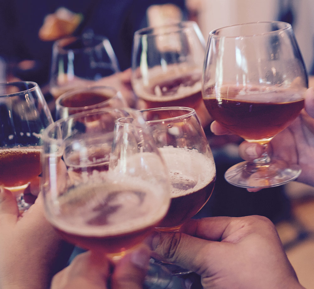 group-services-slideshow-beer-tasting