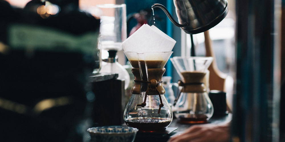 group-services-slideshow-coffee-tasting-mobile