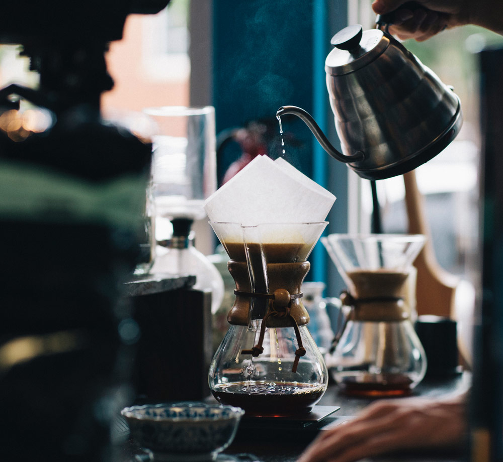 group-services-slideshow-coffee-tasting